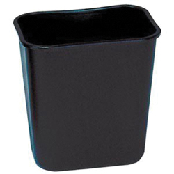 Rubbermaid Commercial Products® 2956